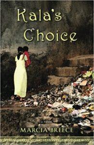 kalas choice book cover