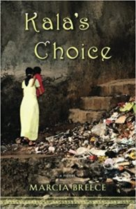 kalas chice book cover