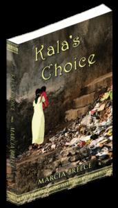 2 kala's choice paperback