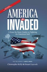 America-Invaded-ebook cover