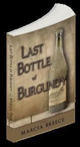 LBB paperback_11_14
