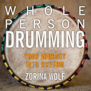 whole world drumming_final.indd